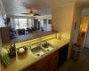 50 Kepuhi Place, Maunaloa, Hawaii 96770, 2 Bedrooms Bedrooms, ,2 BathroomsBathrooms,Condominium,For Sale,Kepuhi Place,1082