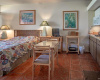 50 Kepuhi Place, Maunaloa, Hawaii 96770, ,1 BathroomBathrooms,Condominium,For Sale,Kepuhi Place,1,1001