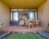 50 Kepuhi Place, Maunaloa, Hawaii 96770, ,1 BathroomBathrooms,Condominium,Pending,Kepuhi Place,1,1001