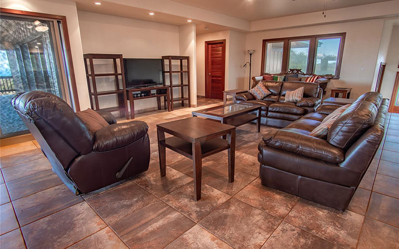 555 Pa Loa Loop, Maunaloa, Hawaii 96770, 3 Bedrooms Bedrooms, ,3.5 BathroomsBathrooms,House,For Sale,Pa Loa Loop,1002