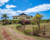 499 Pa Looa Loop, Maunaloa, Hawaii 96770, 3 Bedrooms Bedrooms, ,3 BathroomsBathrooms,House,Rented,Pa Looa Loop,1003