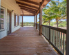 499 Pa Looa Loop, Maunaloa, Hawaii 96770, 3 Bedrooms Bedrooms, ,3 BathroomsBathrooms,House,For Sale,Pa Looa Loop,1003