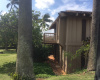 50 Kepuhi Place, Maunaloa, Hawaii 96770, 1 Bedroom Bedrooms, ,1 BathroomBathrooms,Condominium,Long-Term Rental,Kepuhi Place,1025