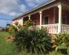 2040 Kalae Highway, Kaualapuu, Hawaii 96757, 4 Bedrooms Bedrooms, ,3 BathroomsBathrooms,House,Sold,Kalae Highway,1027