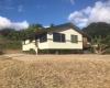 10 Aahi, Kaunakakai, Hawaii 96748, 3 Bedrooms Bedrooms, ,1 BathroomBathrooms,House,Sold,Aahi,1028