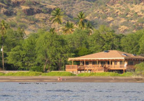 2902 Kamehameha V Highway, Kaunakakai, Hawaii 96748, 3 Bedrooms Bedrooms, ,2 BathroomsBathrooms,House,Sold,Kamehameha V Highway,1030