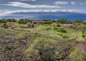 399 Ulua Road, Kaunakakai, Hawaii 96748, ,Land,For Sale,Ulua Road,1038