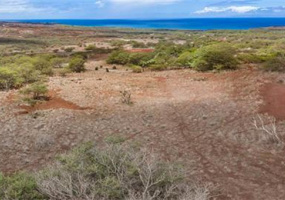 79 Pa Loa Loop, Maunaloa, Hawaii 96770, ,Land,For Sale,Pa Loa Loop,1041
