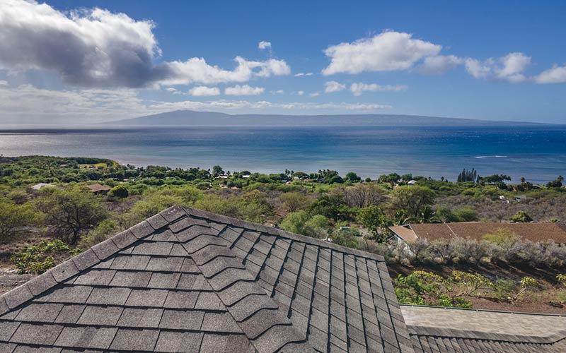 261 Ulua Road, Kaunakakai, Hawaii 96748, 2 Bedrooms Bedrooms, ,2 BathroomsBathrooms,House,Rented,Ulua Road,1050