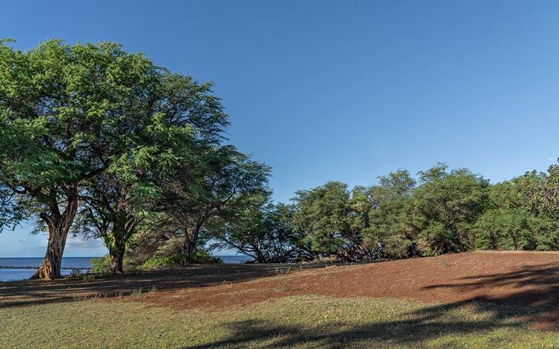 10 Ho oulu, Kaunakakai, Hawaii 96748, ,Land,For Sale,Ho oulu,1054