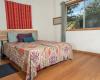 238 Makanui Road, Kaunakakai, Hawaii 96748, 3 Bedrooms Bedrooms, ,2 BathroomsBathrooms,House,Pending,Makanui Road,1059
