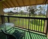 Kepuhi place, Maunaloa, Hawaii 96770, ,1 BathroomBathrooms,Condominium,Pending,Kepuhi place,1061