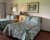 Kepuhi place, Maunaloa, Hawaii 96770, ,1 BathroomBathrooms,Condominium,Pending,Kepuhi place,1061