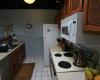 50 Kepuhi Place, Maunaloa, Hawaii 96770, 2 Bedrooms Bedrooms, ,2 BathroomsBathrooms,Condominium,For Sale,Kepuhi Place,1069