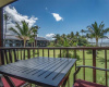 1000 Kamehameha Highway, Kaunakakai, Hawaii 96748, 1 Bedroom Bedrooms, ,1 BathroomBathrooms,Condominium,For Sale,Kamehameha Highway,1071