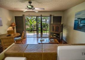 1000 Kamehameha Highway, Kaunakakai, Hawaii 96748, 1 Bedroom Bedrooms, ,1 BathroomBathrooms,Condominium,For Sale,Kamehameha Highway,1071