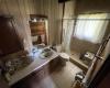 136 Kahinani Street, Kaunakakai, Hawaii 96748, 3 Bedrooms Bedrooms, ,3 BathroomsBathrooms,House,Pending,Kahinani Street,1074