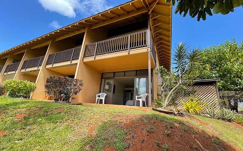 0 Kepuhi Place, Maunaloa, Hawaii 96770, ,1 BathroomBathrooms,Condominium,For Sale,Kepuhi Place,1075