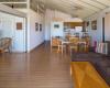 50 Kepuhi Place, Maunaloa, Hawaii 96770, 2 Bedrooms Bedrooms, ,2 BathroomsBathrooms,Condominium,Pending,Kepuhi Place,1076