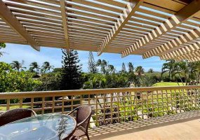 50 Kepuhi Place, Maunaloa, Hawaii 96770, 2 Bedrooms Bedrooms, ,2 BathroomsBathrooms,Condominium,Sold,Kepuhi Place,1076