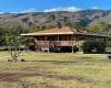 2902 Kamehameha V Highway, Kaunakakai, Hawaii 96748, 3 Bedrooms Bedrooms, ,2.5 BathroomsBathrooms,House,For Sale,Kamehameha V Highway,1078