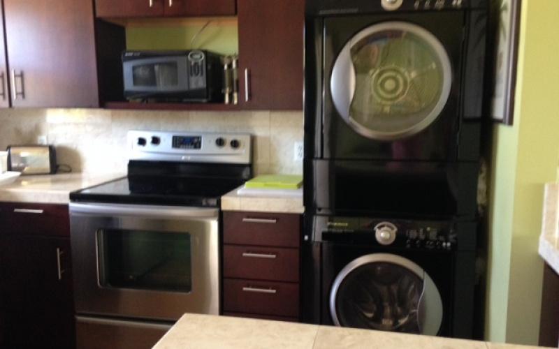 1128 Kemehameha V Highway, Kaunakakai, Hawaii 96748, 2 Bedrooms Bedrooms, ,1.5 BathroomsBathrooms,Condominium,Long-Term Rental,Kemehameha V Highway,1080